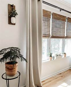 The, Top, 60, Best, Window, Treatments, Ideas, -, Interior, Home, And, Design