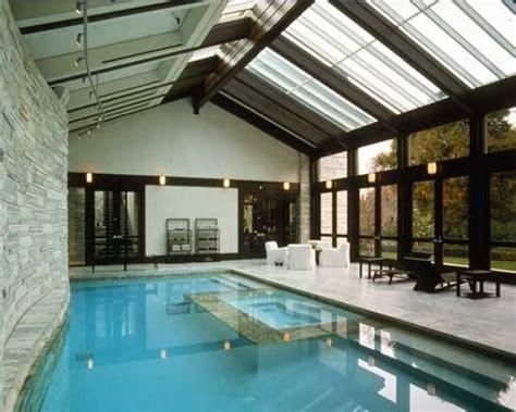 indoor swimming pools  houzzcom