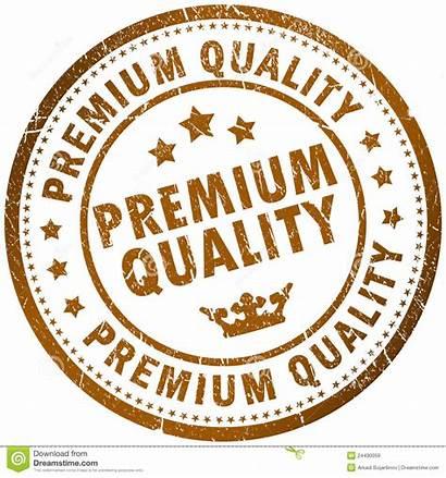 Premium Stamp Royalty Illustration Dreamstime