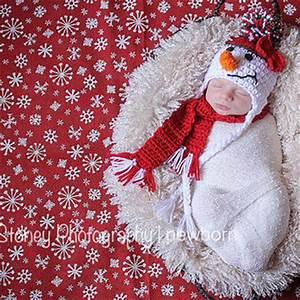 Newborn lion hat photo prop Crochet Lion from
