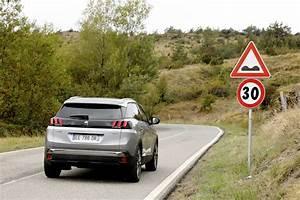 Peugeot 3008 Prix Neuf Essence : essai du nouveau peugeot 3008 essence ou diesel lequel choisir photo 48 l 39 argus ~ Medecine-chirurgie-esthetiques.com Avis de Voitures