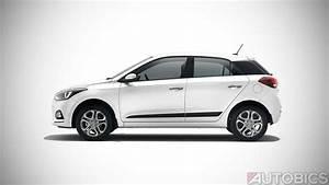 Hyundai I 20 2018 : hyundai i20 polar white 2018 autobics ~ Jslefanu.com Haus und Dekorationen