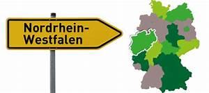 Stellenangebote Jurist Nrw : abschlussarbeiten und praktika nordrhein westfalen ~ Orissabook.com Haus und Dekorationen