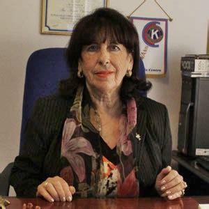 sede legale lloyd adriatico avv angela chimento studio legale chimento