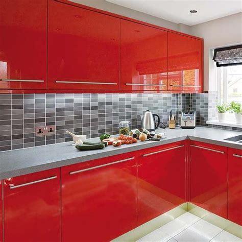 modern kitchen backsplashes 15 gorgeous modern kitchen tiles 7 beautiful kitchen backsplash designs