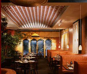 Best Middle Eastern Cuisine Restaurants In The DC Area ...