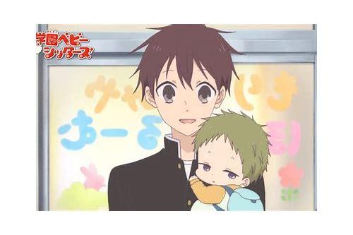 Gakuen babysitters drama cd download :: trimsunbprefde