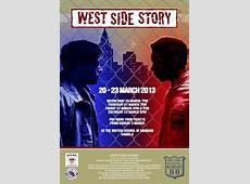 West Side Story Events WhatsUpBahrainnet