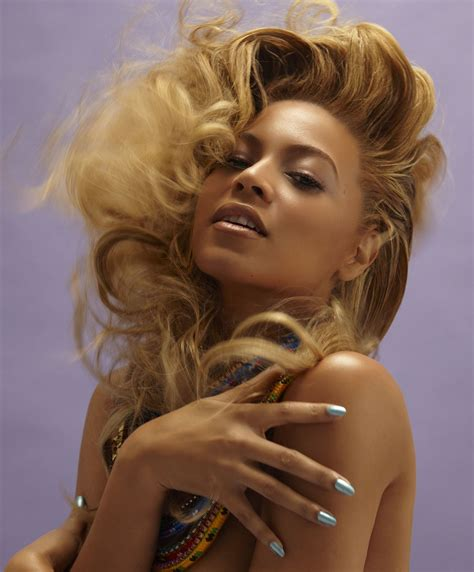 List Of Songs Recorded By Beyonc Wikipedia