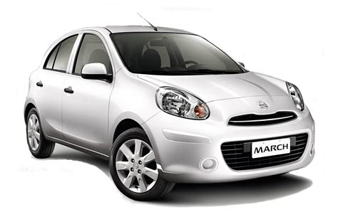 Nissan March Backgrounds by Nissan March Or Similar Unity Car Rental St Maarten