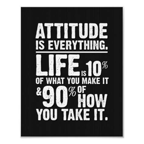 Attitude Is Everything  Signs By Andrea. Important Safety Information. Business Credit Card Applications Online. Dietetics Degree Online Data Capture Services. How To Set Up A Virtual Office. Hyundai Dealers Charlotte Blue Dodge Charger. South Carolina Homeschooling. Sungard Asset Management Systems. Orinda Rehabilitation And Convalescent Hospital