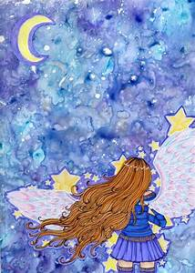 Die Sterne Vom Himmel Holen : fur dich wurde ich die sterne vom himmel holen by ~ Lizthompson.info Haus und Dekorationen