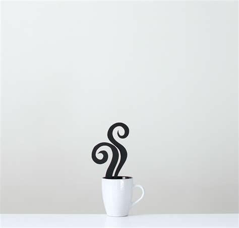 peechaya burroughs   wacky minimalist photography