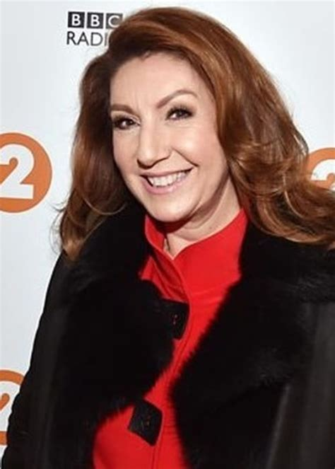 Jane McDonald Height, Weight, Age, Family, Facts ...