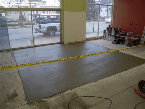 sherwin williams epoxy floor patch sherwin williams concrete floor repair in wauwatosa