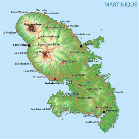 location maison 2 chambres maison à le diamant location vacances martinique