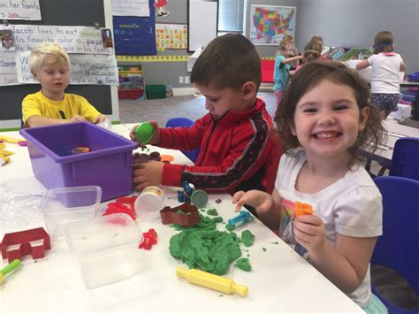 how to choose a preschool tips from epic endeavors academy 250 | epic