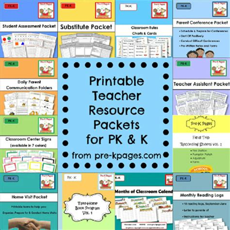 number names worksheets 187 kindergarten resources for