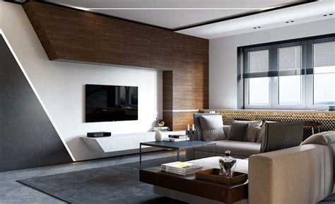 Luxury Apartments 88designbox