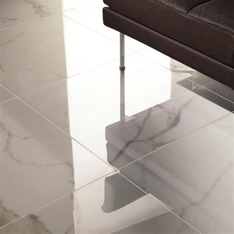carrelage poli brillant gris carrelage poli brillant gris 28 images carrelage 80x80 poli blanc et noir gr 233 s c 233