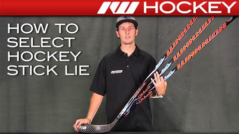 How To Select Hockey Stick Lie  Youtube. Resume With Picture Format. Resume Format For Banking Professional. Mba Resume Format Doc. Cool Free Resume Templates. Sample Resume For Graphic Designer. Good Warehouse Resume. Resume Format For Java Developer. Sample Home Health Aide Resume