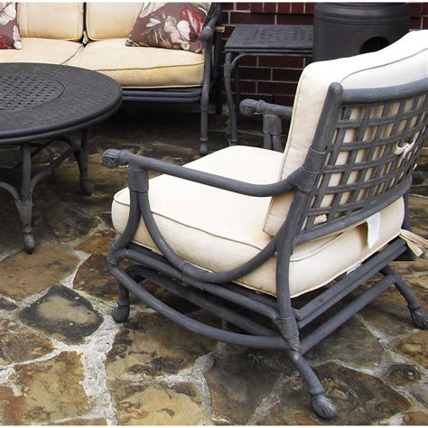100 sams club patio furniture with pit patio