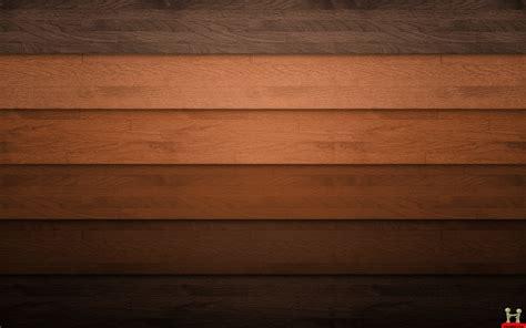 wood design homeofficedecoration wood design wallpaper