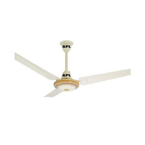 buy orient 56 inch ceiling fan apl in pakistan homeappliances pk
