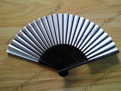paper hand fans bulk wholesale paper fans wedding bamboo hand fan 0 74