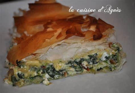 recette de oliver sur cuisine tv recettes oliver 30 minutes chrono
