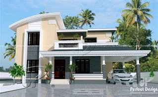 open floor plan kitchen designs 1884 sq ft contemporary home kerala home design