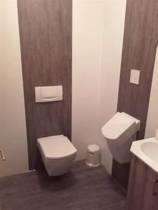 Badezimmer Renovieren Ohne Fliesen : ohne fliesen ohne fugen 240x100 cm aus 7 mm mineralguss ~ Sanjose-hotels-ca.com Haus und Dekorationen