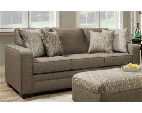 sam levitz leather sofa 17 best images about sam levitz furniture on