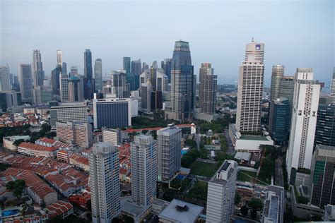 Challenges for Sustainable Urban Development in Asia | ADB ...