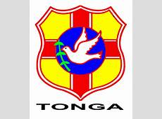 Tonga team to play Wales The Rugby Blog