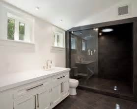 new small bathroom ideas bathroom ideas pictures small bathroom small bathroom ideas new bathrooms ideas fresh