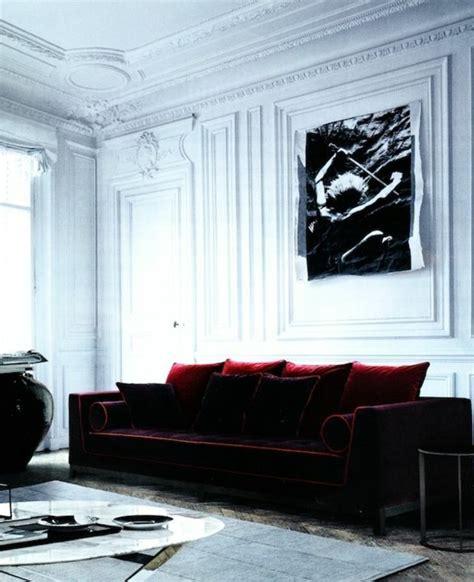 chambre couleur aubergine chambre couleur aubergine et gris 215024 gt gt emihem com