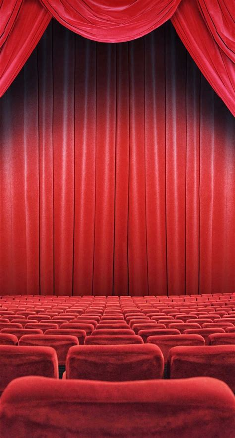 wakefield theatre theatre gateway thrilling adventure