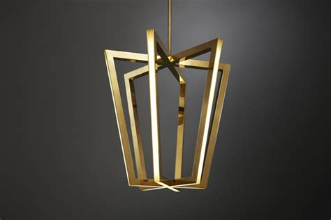contemporary lighting designchristopher boots