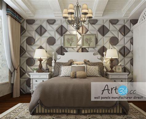 design bedroom wall tiles room image and wallper 2017