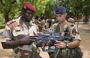 Groupement De L Occasion : tchad le groupement terre forme les instructeurs de l ~ Medecine-chirurgie-esthetiques.com Avis de Voitures