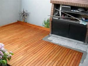 teñir piso de madera Tutorial hecho por Alberto PlastificadosAlberplast Pulido y Plastificado