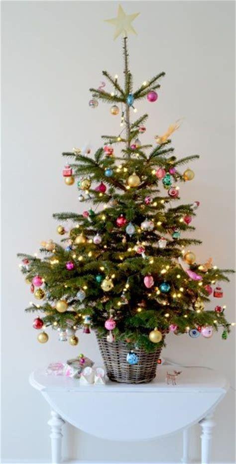 top  pastel decoration ideas  christmas christmas