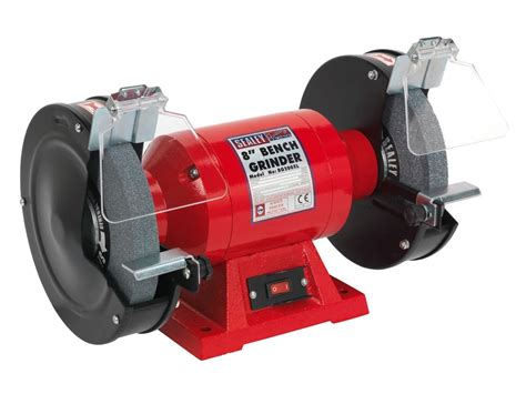 bench grinder reviews  buying guide  tools