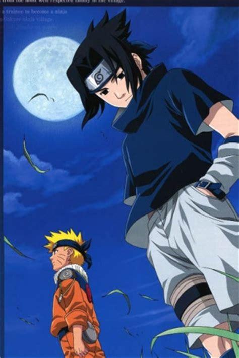sasuke  naruto collection  cartoon pic