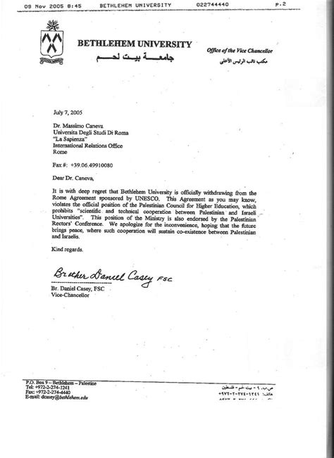 images  official request letter formatofficial letter