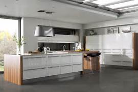 White With Wood Top Ipc432 High Gloss Kitchen Cabinet Design Ideas Mustsee White Gloss Kitchen Pins Modern White Kitchens Glossy Kitchen High Gloss White Kitchen Doorsjpg Gloss White Kitchen Doors Neutral Tones To Your Kitchen Design Here At Kitchen Mill Grimsby