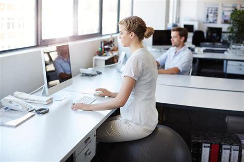 ballon bureau walking desk swiss les nouvelles chaises de bureau