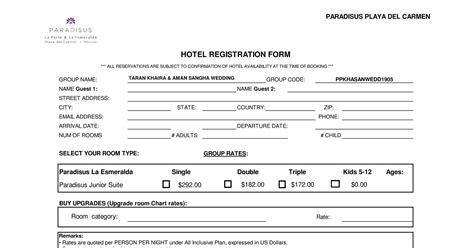 sangha khaira  resort reservation formpdf docdroid