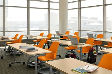 Classroom & Training Room Furniture for schools & colleges